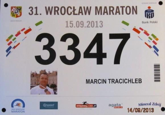 wroclaw3